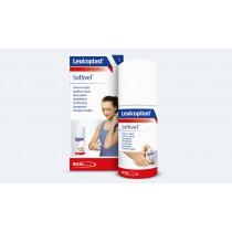 Leukoplast Softivel Spraypleister - 30 ml