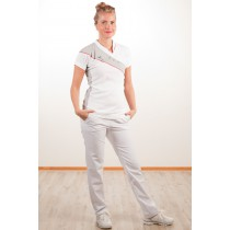 ProVoet BP Dames Pantalon