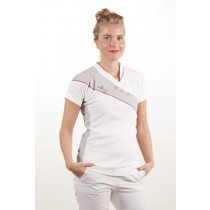 ProVoet Dames Polo