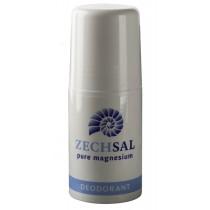 Zechsal Deodorant - 75 ml