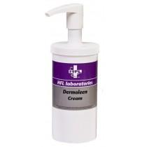 HFL Salonverpakking Dermoleen Cream - 450 ml