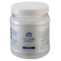 Zechsal Zuiveringszout - 1 kg