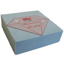 Diamond Rubbel EKS