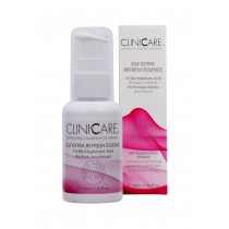 ClinicCare EGF Extra Refresh Essence (Skin Rejuvenation) - 50 ml