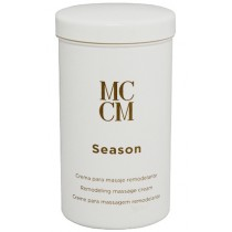 MCCM Massage cream