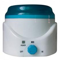 ESPA Blikverwarmer - 400 ml