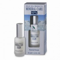 Mineral Care Spa Essential Serum - 30 ml OP=OP