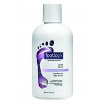 Footlogix Foot Soak Concentrate (13) - 250 ml