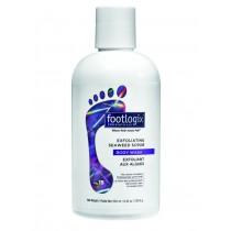 Footlogix Exfoliating Seaweed Scrub (15) - 250 ml