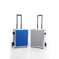 Pedicure Koffer Veron - Dieper met Lade
