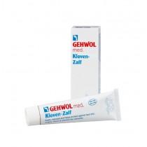 Gehwol Med. Kloven-Zalf - 125 ml