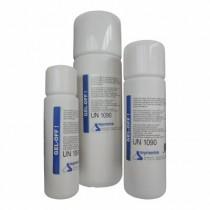 Gel-Off Gellak Verwijderaar - 100 ml
