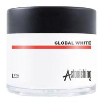 Astonishing Acryl Poeder Global White