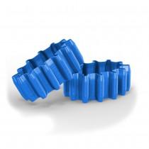 Set Adapters voor schoenverfrisser