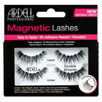 Ardell Magnetic Lashes Magnetic Strip Lash Double Wispies