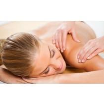 Specialisatie Huid Verbeterende Massage