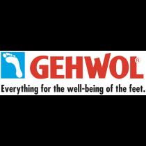 Gehwol proefjes assortiment (25 st)