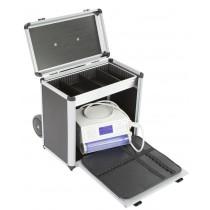 Pedicure Koffer D - met elektra