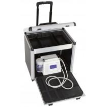 Pedicure Koffer E - met elektra