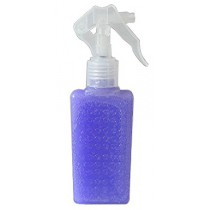 Spray-Paraffine Patroon Lavendel 80 ml