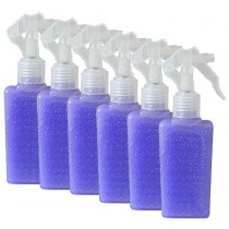 Spray-Paraffine Patroon Lavendel 80 ml - per 6 stuks