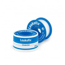 Leukofix - 1.25 cm x 5 m