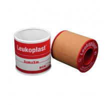 Leukoplast - 5 cm x 5 m