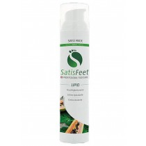 SatisFeet Lipid - 100 ml
