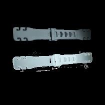 Masker Comfort Bandje type A2