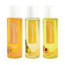 Astonishing Spa Massage Oil - 59 ml