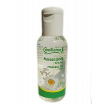 Camillen 60 Massage-olie - Kruiden - 125 ml