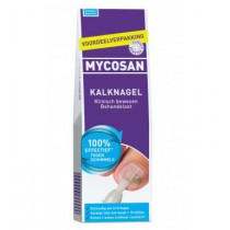 Mycosan Kalknagel XL - 10 ml