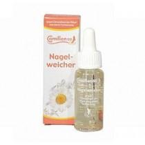 Camillen 60 Nagelriemverweker - 30 ml