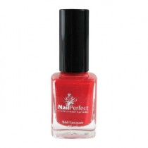Nail Perfect Nagellak #006 Friendastic