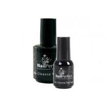 Nail Perfect No-Cleanse Top Seal - 15 ml