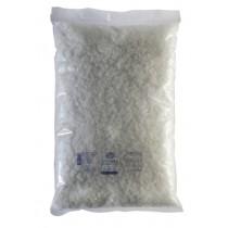 Zechsal Kuurbad - 4 kg