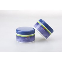 Volatile Massage crème Neutraal - 200 ml