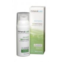 Mineral Care Moisturizer Day Cream - Vettige Huid - 50 ml