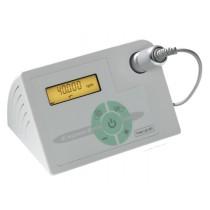 Powerlab 500 / 40T  stuur-unit met E-type micro-motor