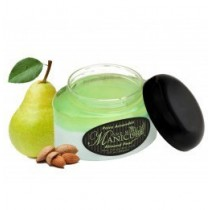 One Minute Scrub - Almond Pear