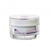 Volatile Purple Rose - Oog contour gel