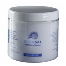 Zechsal OptiMSM - 500 g