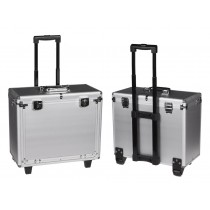 ECO Pedicure Koffer met Trolley