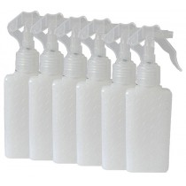 Spray-Paraffine Patroon Neutraal 80 ml - per 6 stuks