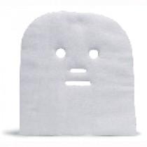 Paraffine maskers - voorgeknipt