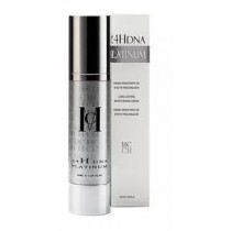 MCCM 24H DNA platinum cream