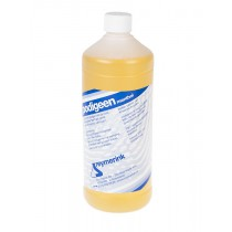 Podigeen Menthol - 1000 ml
