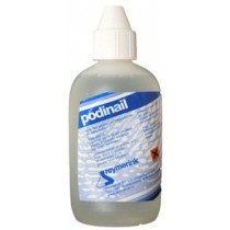 Podinail - 250 ml