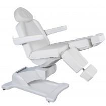 Behandelstoel Hoesset Pedicure Stoel