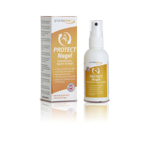ProntoMan Protect - Nagel 50 ml